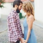 Fibromyalgie und Partnerschaft – Teil 1